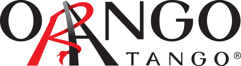Orangotango Roma